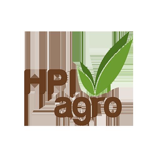 HPI-AGRO-1