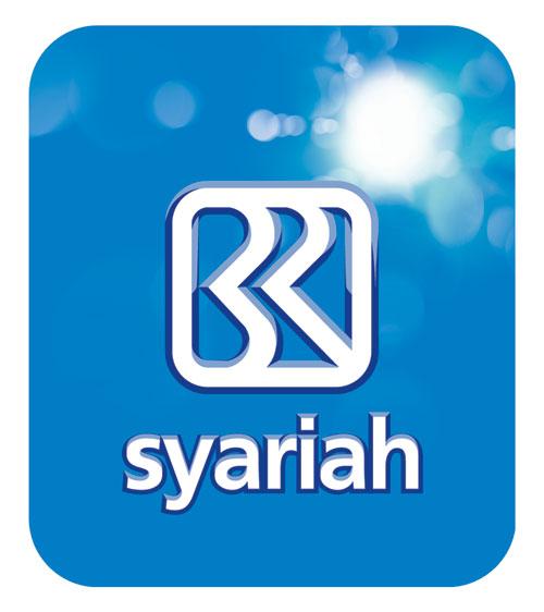Logo_Bank_BRI_Syariah