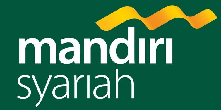 profil-dan-produk-Bank-Syariah-Mandiri