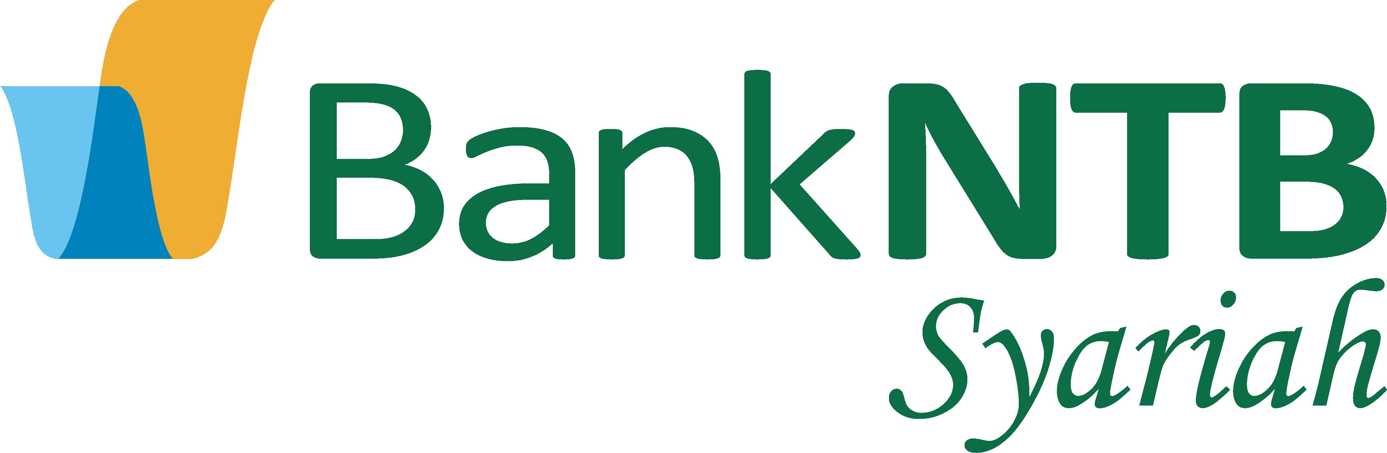 Logo-Bank-NTB-Syariah