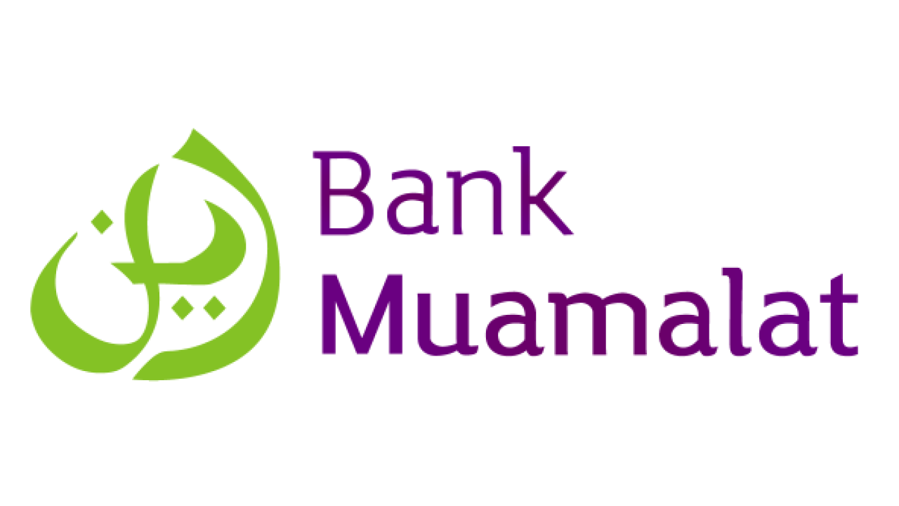 logo-bank-muamalat-indonesia