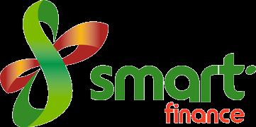 logo-smart-finance